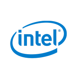 Intel website